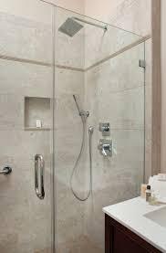 porcelain tile for bathroom shower tiles stunning porcelain tile for shower porcelain tile for