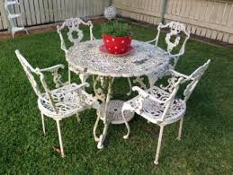11 best outdoor dining images on pinterest outdoor dining