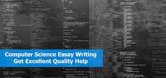 help with writing papers best computer science essay writing help essay cafe computer science essay