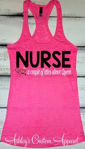 nurse quote gifts nurse shirt rn shirts funny nurse shirt shirts for a