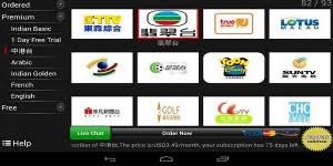 apk app cloud tv apk app for android cloudtv for pc
