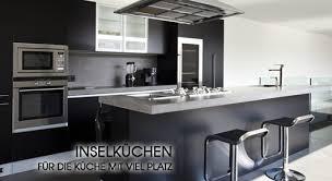 kchen mit inseln terrasse küchen mit inseln insel küchen günstig kaufen 2