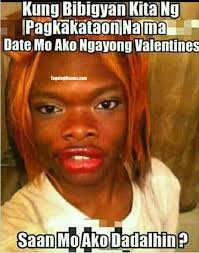 Meme Photos Tagalog - saan mo dadalhin bes tagalog memes