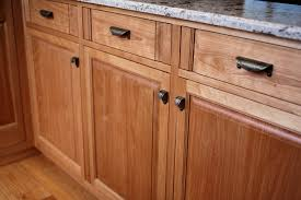 Natural Birch Kitchen Cabinets by Birch Kitchen Cabinets Elegant Custom Kitchen Cabinetry Stauffer