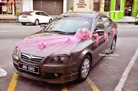 decorate car indian wedding images wedding decoration ideas