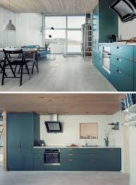 kitchen design overwhelming popular kitchen paint colors popular