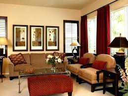 mobile home living room decorating ideas mobile home decorating ideas beautyconcierge me