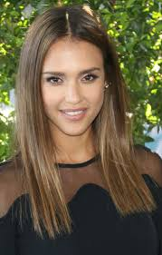 a new hairstyle need a new cut 12 fall hair style ideas to show your stylist