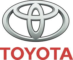 toyota hilux logo toyota president hopeful of reaching full production globally by