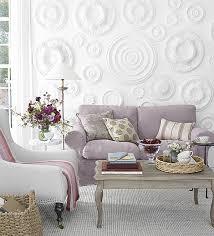wanddeko wohnzimmer ideen ideen für wandgestaltung coole wanddeko selber machen freshouse