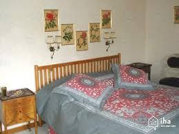 chambre hote ain chambres d hôtes à servas iha 68556