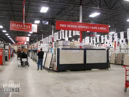 floor and decor hilliard ohio decorating floor and decor lovely choosing kitchen flooring our