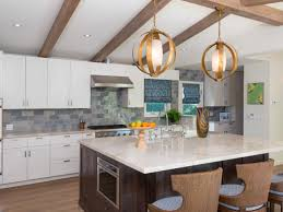 kitchen collection coupon family friendly sonoma inspired home patty malone hgtv