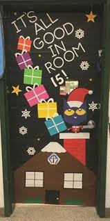 Pete The Cat Classroom Decor Image Result For Pete The Cat Rug Pete The Cat Pinterest