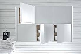 Bathroom Corner Storage Cabinet Popular Of Corner Storage Cabinet Ikea With Kitchen Incredible