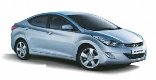 hyundai elantra price in india hyundai elantra s petrol november 2017 price mileage compare