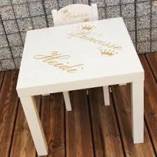 chaise personnalis e chaises personnalisée enfants et table enfant personnalisée fleurs