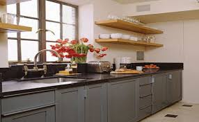 easy kitchen decorating ideas 25 top photos ideas for kitchen design sles fight for 62058