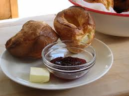 thanksgiving popovers recipe popovers parents need to eat too
