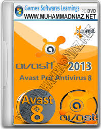 avast antivirus free download 2014 full version with crack avast antivirus free download full version