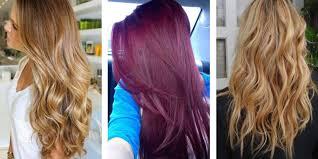 rich cherry hair colour fabulous blonde hair color shades how to go blonde matrix