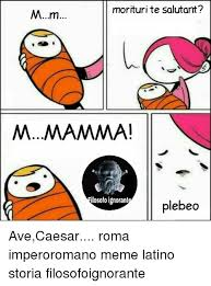 M Meme - 25 best memes about meme latino meme latino memes