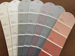 sherwin williams paint colors 2018 paint colors hgtv dream home intentionaldesigns com