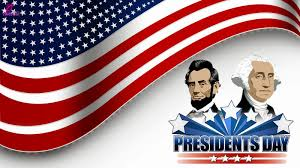 What Does The Usa Flag Represent This Week U0027s Theme Leadership And Free Press What Will Matter