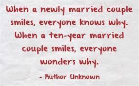 newly married quotes congratulations quotes for newly married image quotes at