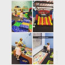 mel u0027s play place 80 photos u0026 77 reviews recreation centers