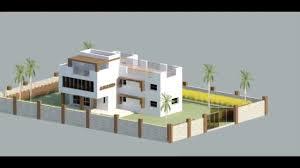 100 home design autodesk autodesk homestyler new floor
