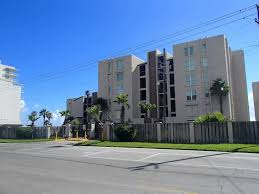 beach house condominiums by island services in south padre