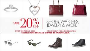 amazon shoe sale black friday amazon 20 off shoes watches jewelry u0026 more black friday deals