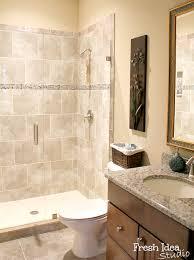 keep your bathroom clean liberti bathroom idea images new bathroom idea houzz bathroom