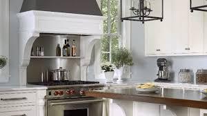 kitchen luxury kitchen colors promo292878292 kitchen colors