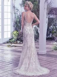 vintage wedding dresses ottawa maggie sottero wedding dresses maggie sottero maggie sottero