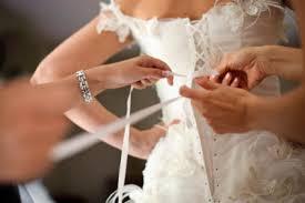 photographe pour mariage photographe de mariage à mâcon en saône et loire 71