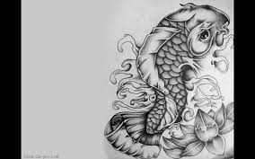 tattoos for men hd free wallpapers hd wallpapers pinterest