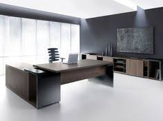 modern executive desk set modern office desks for home modern office desks looking