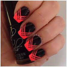 nicely done u2013 trends u0026 style pretty nails makeup and nail nail