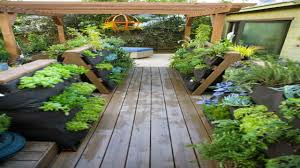 Home Garden Design Videos by Home Garden Design Ideas Video And Photos Madlonsbigbear Com