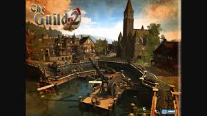History Of The Pirate Flag The Guild 2 Renaissance Ost 55 Sailing Under Pirate Flag