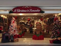 Galleria Mall Open On Thanksgiving Shopping Mall In Hoover Al Riverchase Galleria