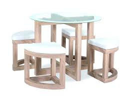 bar top table and chairs mesmerizing round bar height dining table best counter tall set