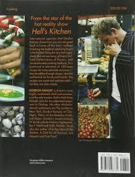 Kitchen Courtesy Signs Gordon Ramsay Makes It Easy Gordon Ramsay 9780764598784 Amazon