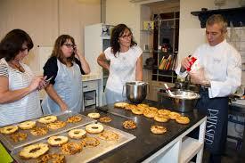 cours de cuisine antibes cours de gourmandise chez christian cottard yesicannes com