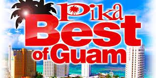 lexus service guam pika best of guam 2017 finalists