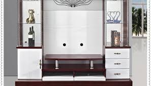 Small Media Cabinet Furniture Cabinet Amazing Small Media Cabinet For Living Room Living Room
