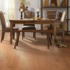 Engineered Maple Flooring Shaw Floors Bradford 5 Engineered Maple Hardwood Flooring In