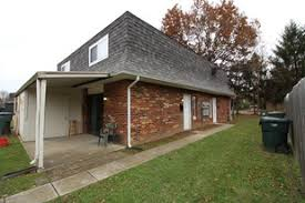 3 Bedroom Houses For Rent Columbus Ohio Columbus Homes For Rent Under 600 Columbus Oh